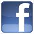 facebook-SMALL