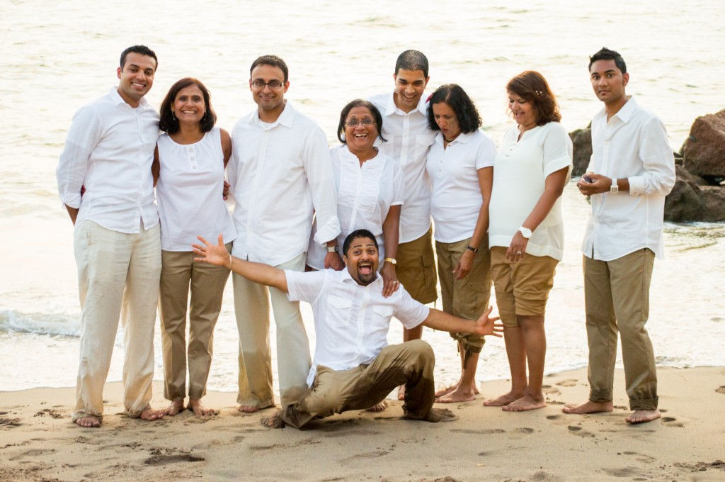 Patel family 2013 (169 of 205)