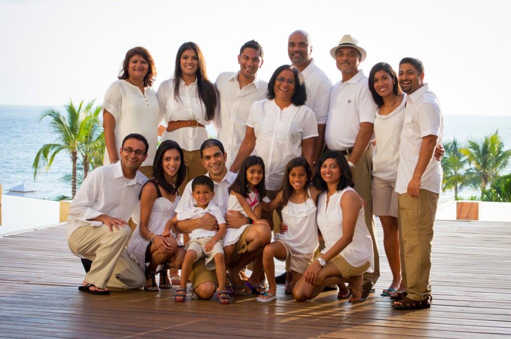 Patel family 2013 (81 of 205)