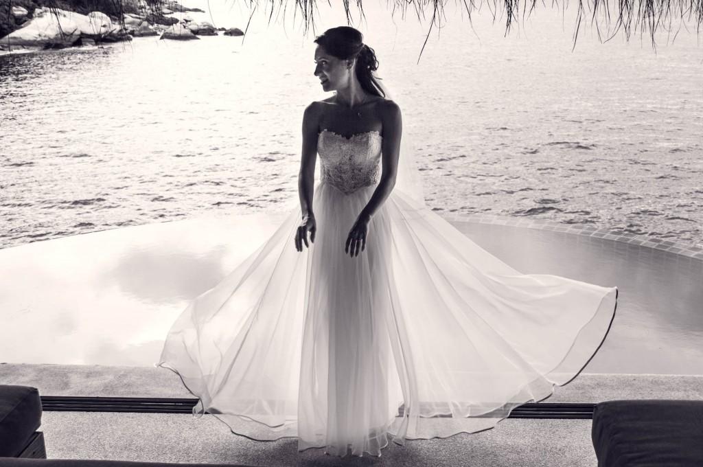 Puerto Vallarta Wedding Photography-1