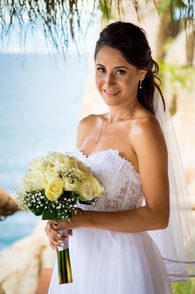 Puerto Vallarta Wedding Photography-2