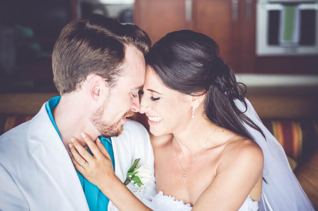 Puerto Vallarta Wedding Photography-3