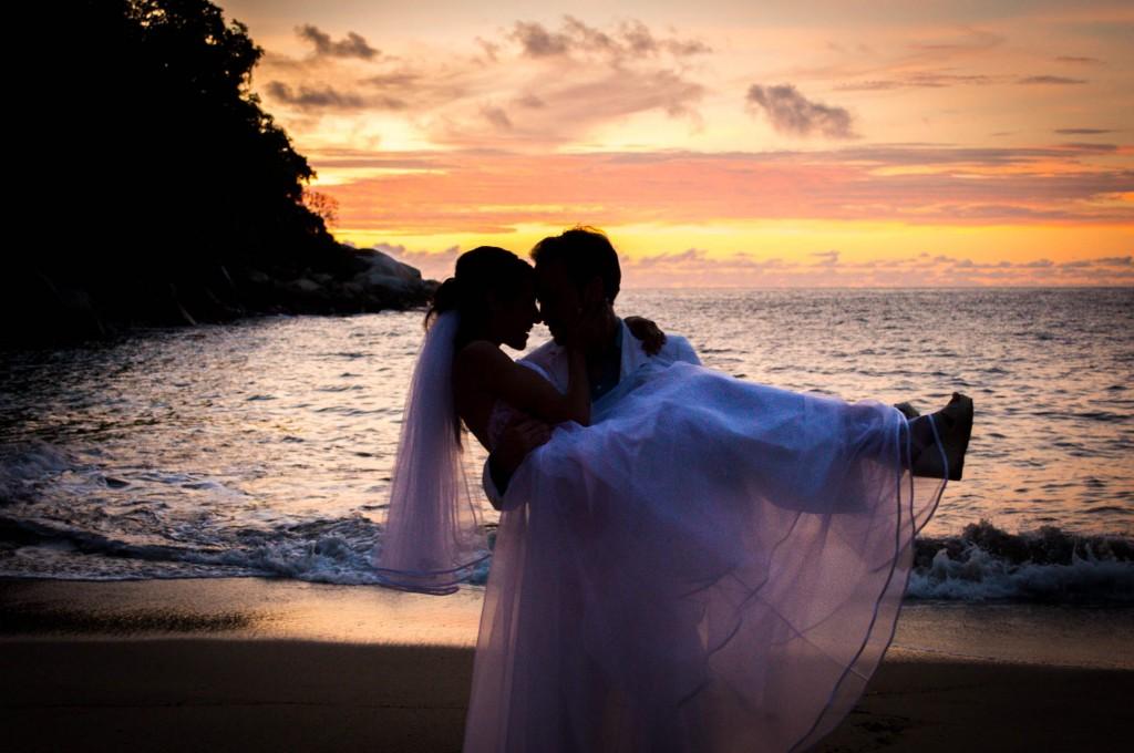 Puerto Vallarta Wedding Photography-8