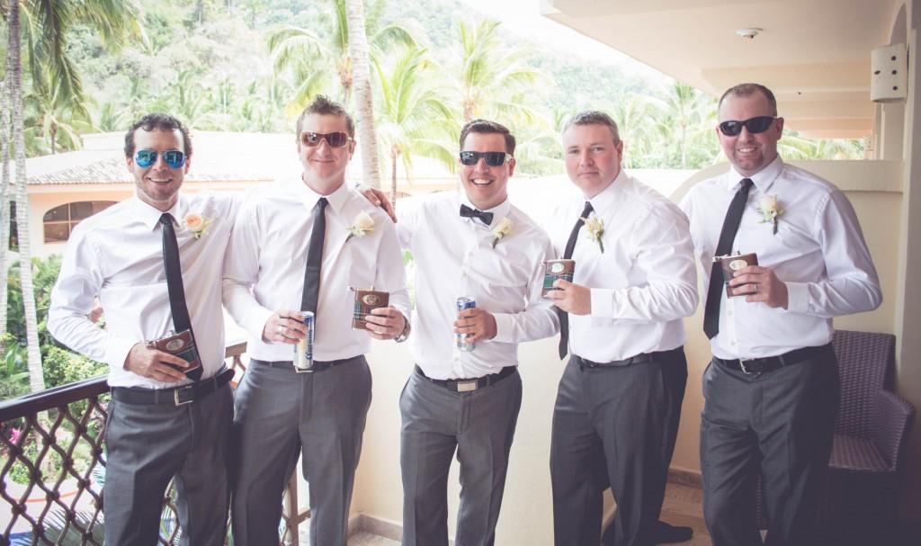 Ouw Wedding-4