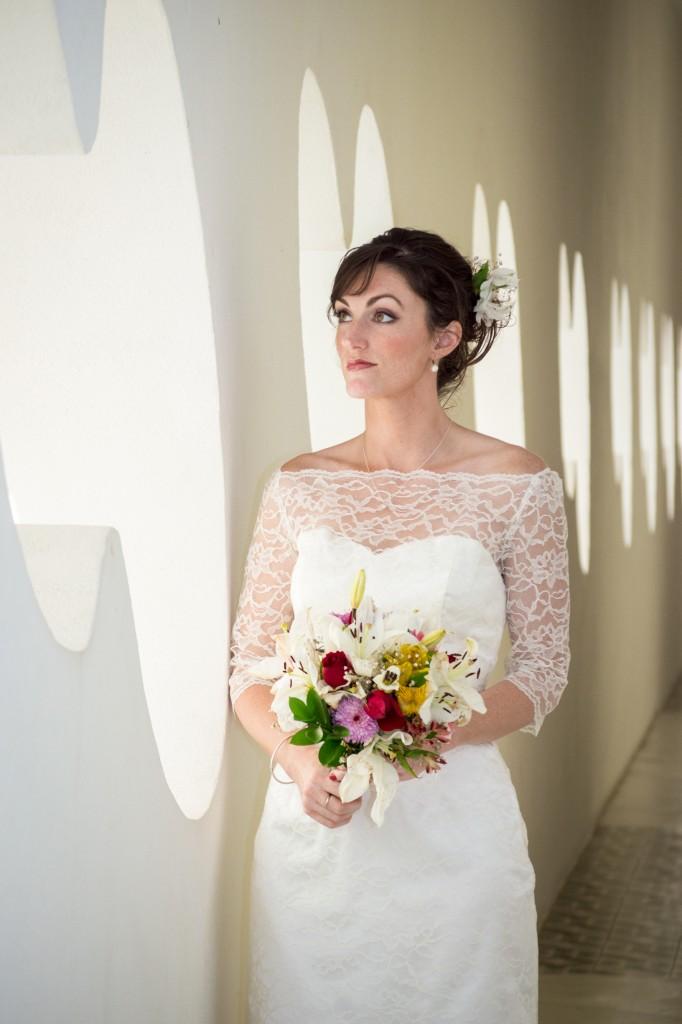 Hilton Puerto Vallarta Wedding 2