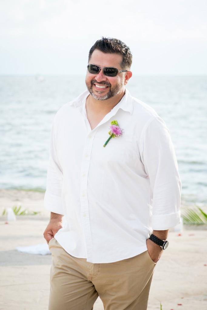 Hilton Puerto Vallarta Wedding 3