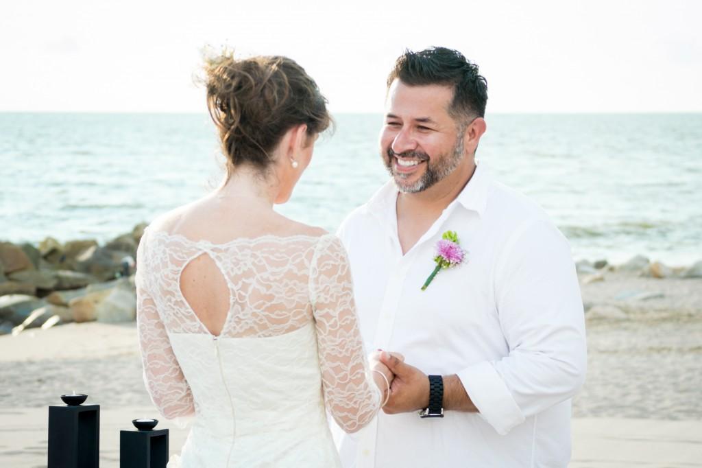 Hilton Puerto Vallarta Wedding 6
