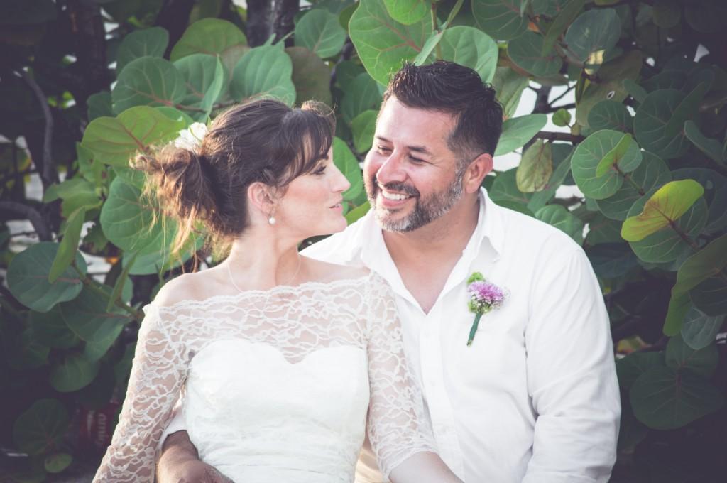 Hilton Puerto Vallarta Wedding 7