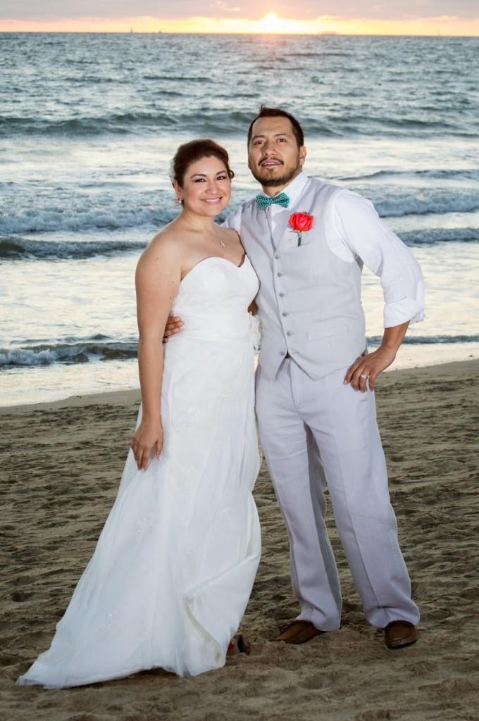 Nuestra boda-104